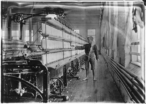 new years burlington vt file mule spinning room in chace cotton mill raoul julien