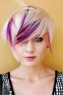 pixie cut hair color 15 chic pixie haircuts which one suits you best