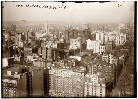 new york city 100 years ago vintage photos of new york city from 100 years ago 47 pics