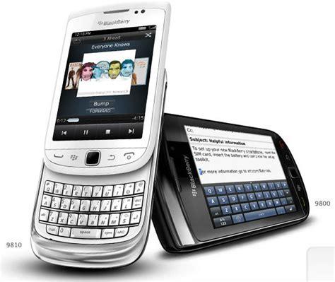 Baterai Hp Blackberry Torch blackberry torch 9810