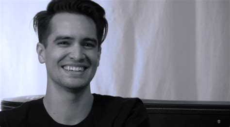 brendon urie alterock tweet of the day brendon urie explores