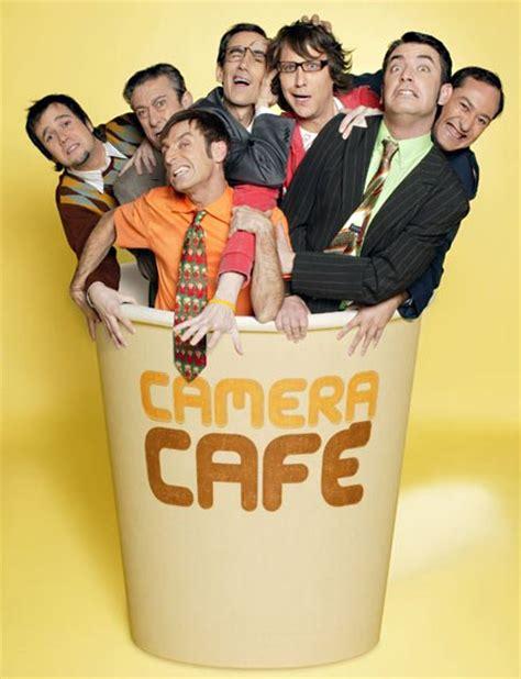 camer cafe 233 ra caf 233 de x lafoliedesserietv x