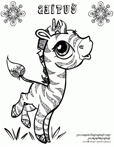old lps coloring pages fox lps fox coloring page coloring pages