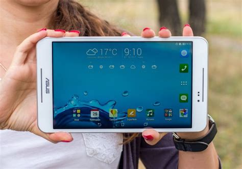 Tablet Asus Fonepad 10 Inch review of the tablet asus fonepad 8 fe380cg two sim cards by 8 inches