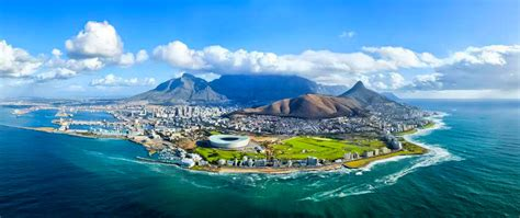 most scenic views in cape town cape town guide