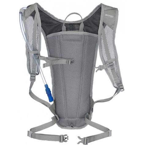 3 litre hydration pack vango sprint 3 litre hydration pack sorbus international
