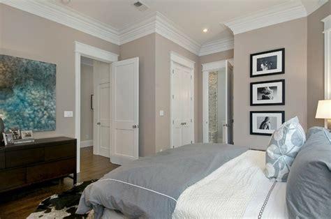 ideale farbe für schlafzimmer blau in der k 252 che