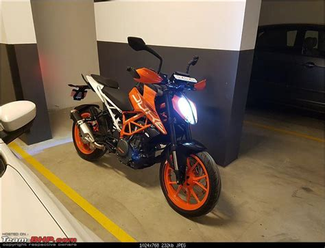 Ktm Duke 200 Price In India 2014 2017 Ktm 390 Duke 250 Duke And 200 Duke Launched In India