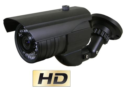 Cctv Hd hawk evolution hd cctv