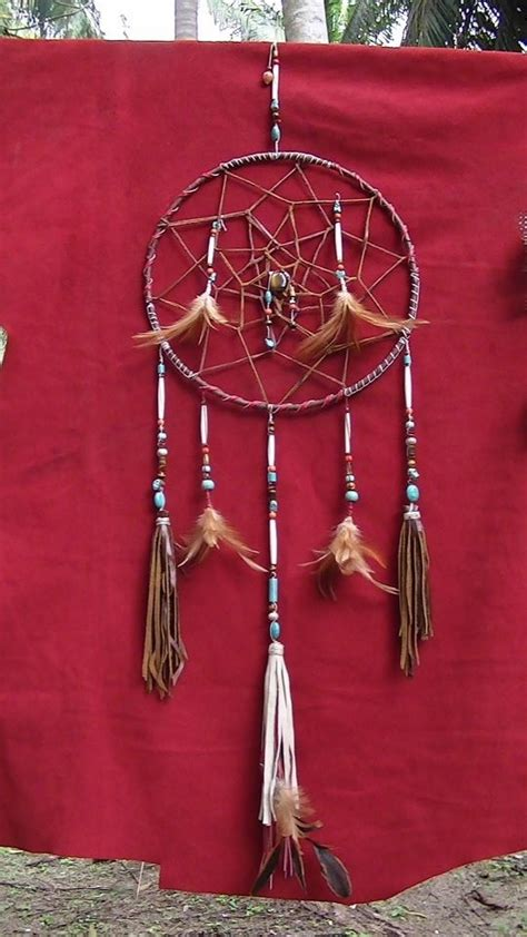 Kalung Tree Catcher Tassel 17 best images about dreamcatchers on diy catcher tree of and a