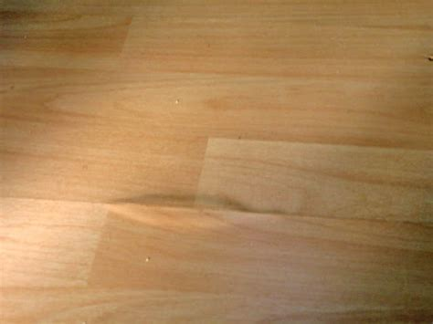 Floating Laminate Flooring Issues   Taraba Home Review