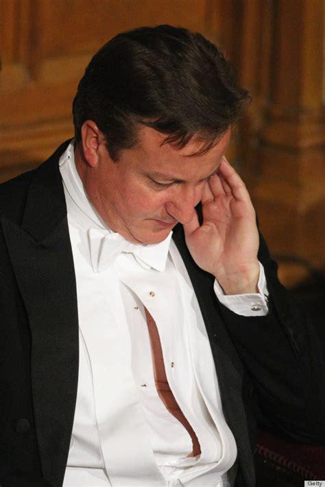 Cameron Wardrobe by David Cameron S Wardrobe Is Pretty