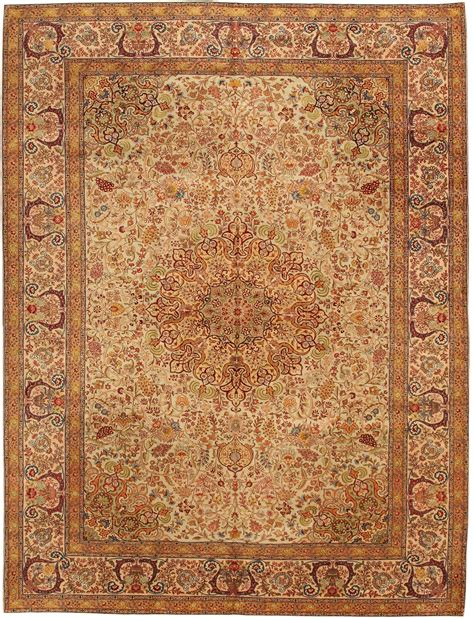 Antiques Com Classifieds Antiques 187 Antique Rugs For Antique Rugs