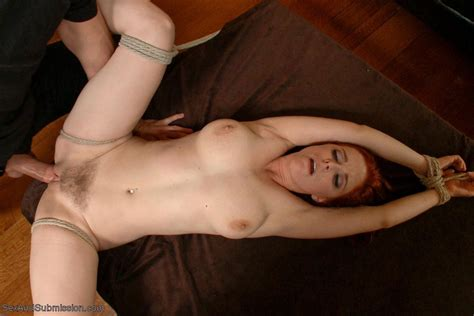 sex And Submission Step Sister Ass Fucked And Make Into bondage Sex Slave In Ki Pichunter