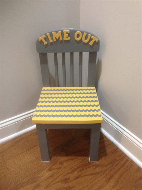 time out chair with timer time out chair with timer