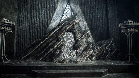 Of Thrones Wallpaper iron throne of thrones 4k wallpapers hd wallpapers