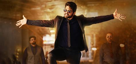 allu arjun hd photos allu arjun latest new hd stylish photos images hd latest
