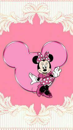 608b9850cdc55c4030046e2aa355de2c Disney pap 233 is de parede rom 226 nticos do mickey e minnie para
