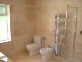 ideas for bathroom tiles bathroom remodeling tile design ideas for bathrooms with toilet tile design ideas for