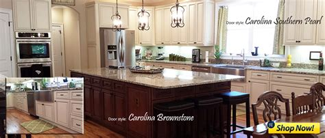 unfinished kitchen cabinets greenville sc deantown0 stores