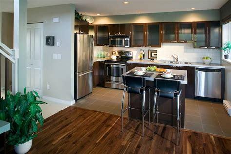 2017 Kitchen Remodel Cost Estimator   Average Kitchen