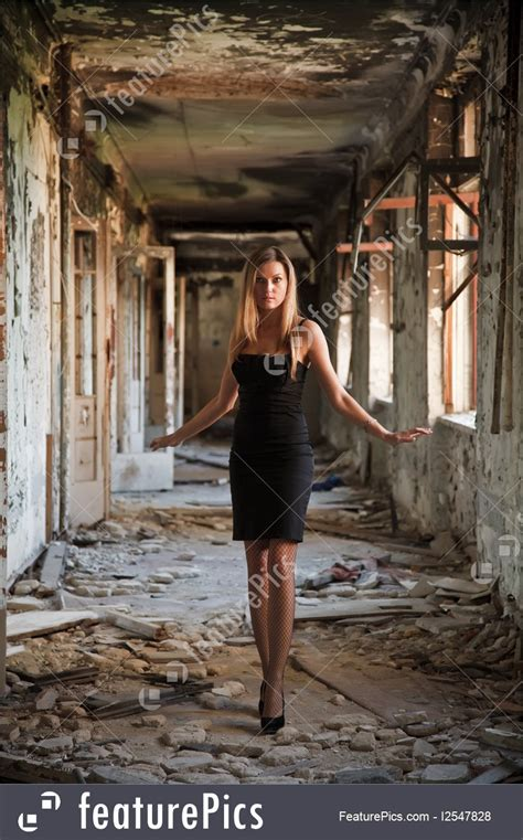 Floor Plan Creator Free Online people woman in the abandoned building stock picture