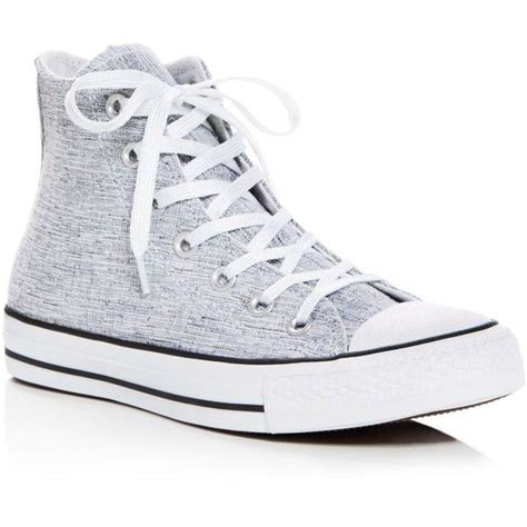 best converse sneakers 25 best ideas about high top converse on