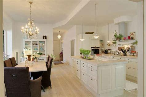 cocina  comedor integrados home pinterest