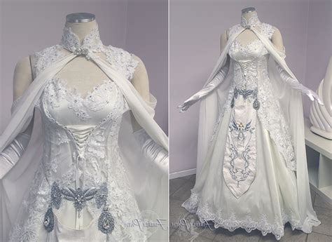 zelda design dress princess zelda wedding dress wedding photo daily wedding
