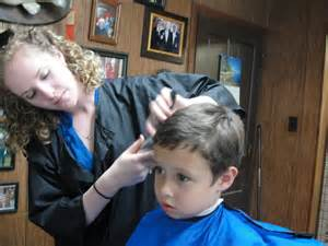 barbershop haircut stories women haircut stories in barber shops short hairstyle 2013