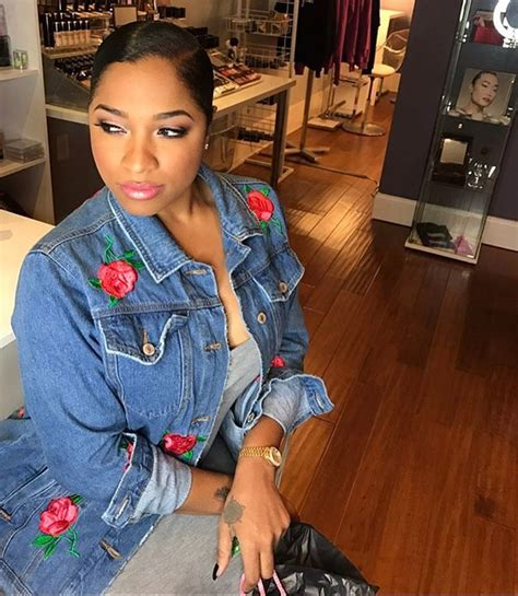 toya wright hair collection promo code 17 best images about toya wright fabulous style on