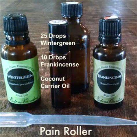 Edens Garden Oils Review by 15 Must See Edens Garden Essential Oils Pins Essential