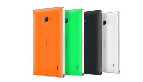 Nokia Lumia Carl Zeiss nokia lumia 930 with 20 mp pureview carl zeiss lens announced