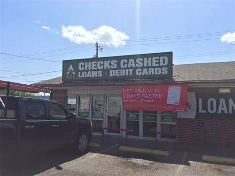 Ace Check Cashing Buys Gift Cards - ace cash express 1305 s port ave corpus christi tx 78405