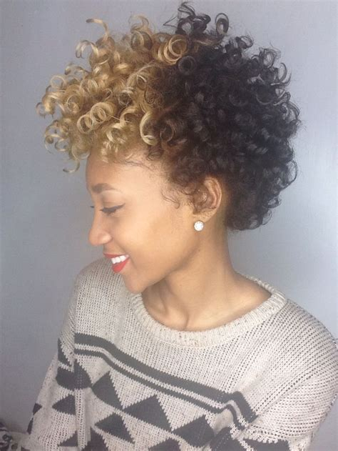 nice hairstyles games 216 best true life i am natural images on pinterest