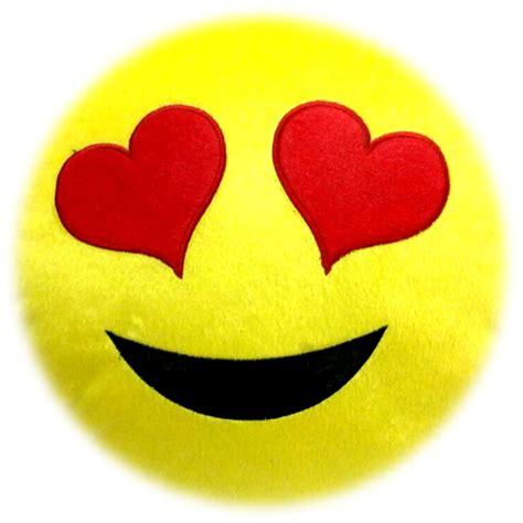 imagenes del emoji enamorado coj 205 n emoticon enamorado coemena sears com mx me entiende