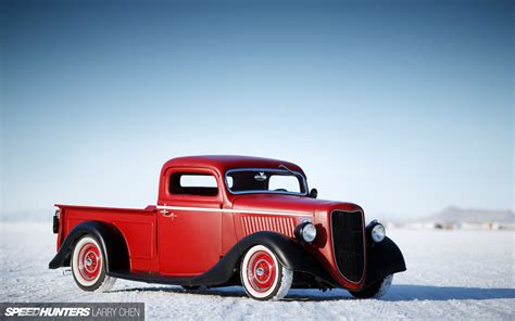 photos of hot rod trucks 1936 ford pickup hot rod rods lowrider retro custom g