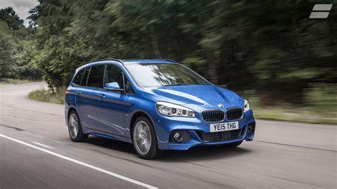 bmw gap insurance reviews bmw 2 series gran tourer mpv 2015 review auto trader uk