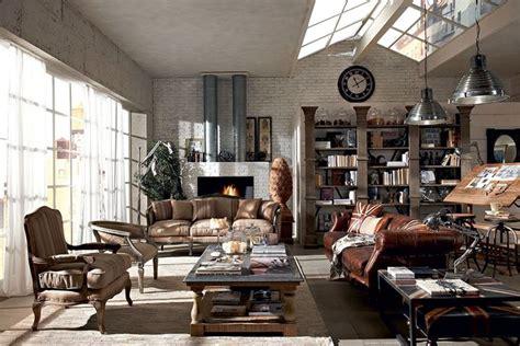 cottage inglesi arredamento arredamento stile inglese cosa scegliere per una casa