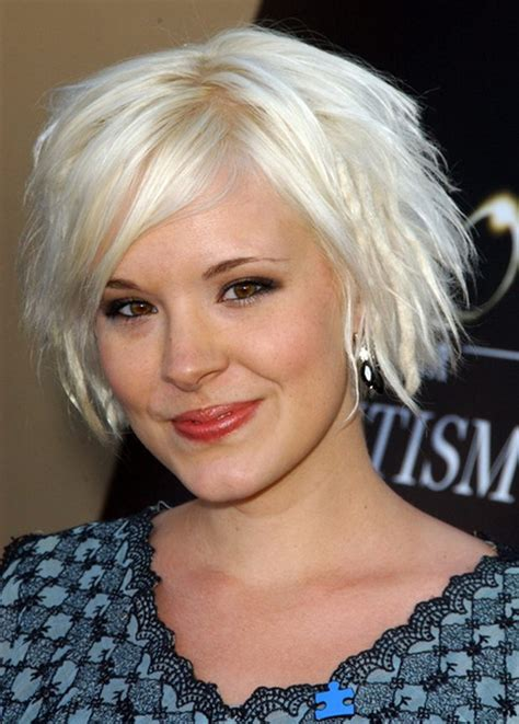 women hairstyles for short hair 2011 1980 hairstyles for women