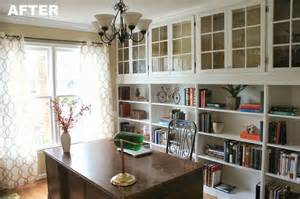 Do It Yourself Built In Bookshelves Do It Yourself Built In Bookcase Plans Woodworking