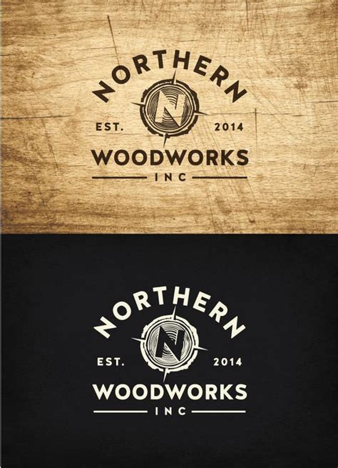 woodworking logo ideas best 25 wood logo ideas on studio logo
