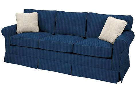 square sofa square sofa square c 2 seater sofa lounge sofas from mussi