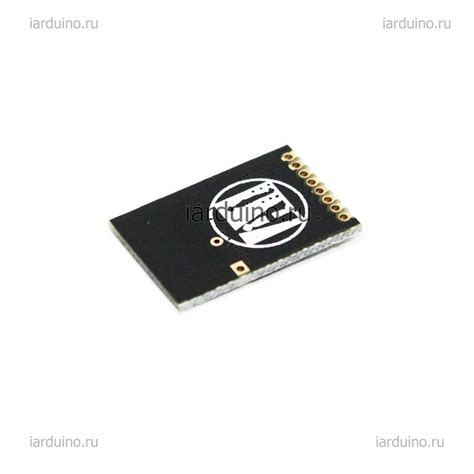 Nrf24l01 Wireless Module 2 4 G rf 2400 wireless module 2 4g