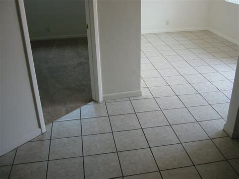 laminate flooring porcelain tile vs laminate flooring