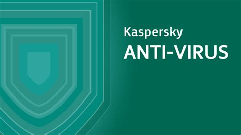 t l charger kaspersky security 2014 kaspersky anti virus t 233 l 233 charger
