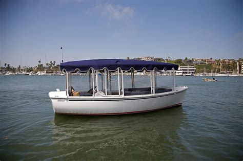snug harbor boats 2018 duffy 18 snug harbor power boat for sale www