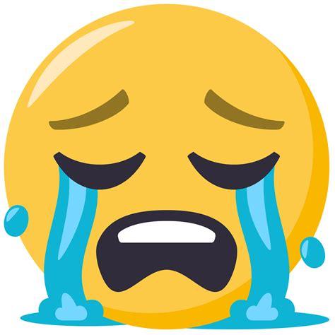 imagenes caras llorando im 225 genes de emojis para imprimir jugar y decorar