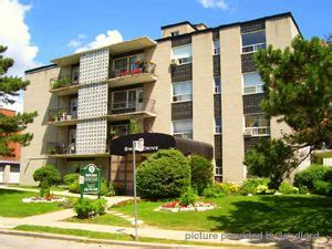 1 bedroom apartments for rent north york 3 swift dr north york on 1 bedroom for rent north