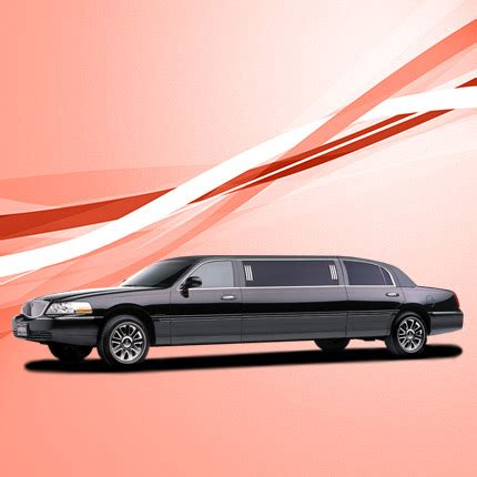 Limo Deals by Monterey Ca Limo Deals Monterey Limo Service
